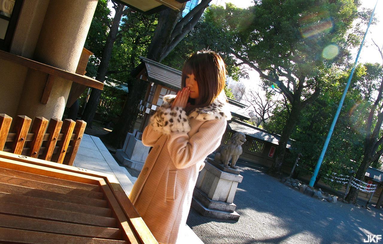miho-imamura-2015090310-094.jpg