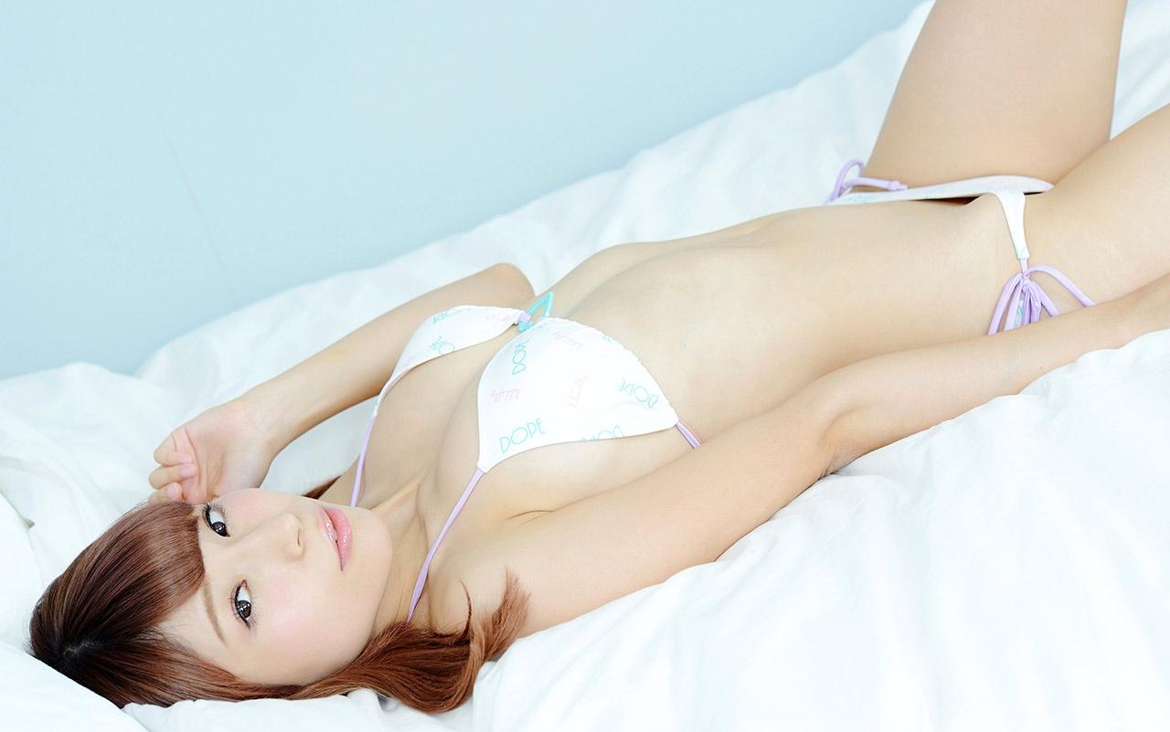 korobuki-erika-1508316-058.jpg