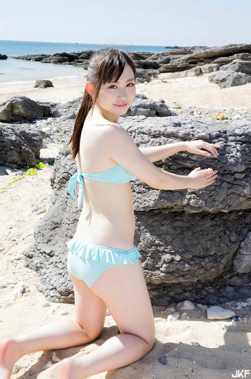 sakura-araki-15082901-027.jpg