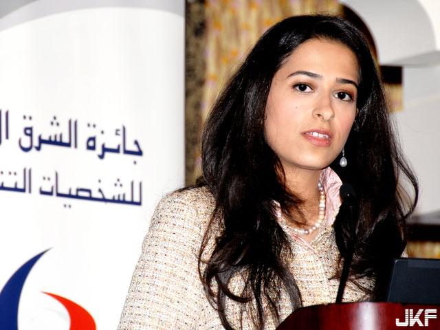 10-Most-Beautiful-And-Rich-Muslim-Women-In-The-World-Sheikha-Maitha-bint-Mohamma.jpg