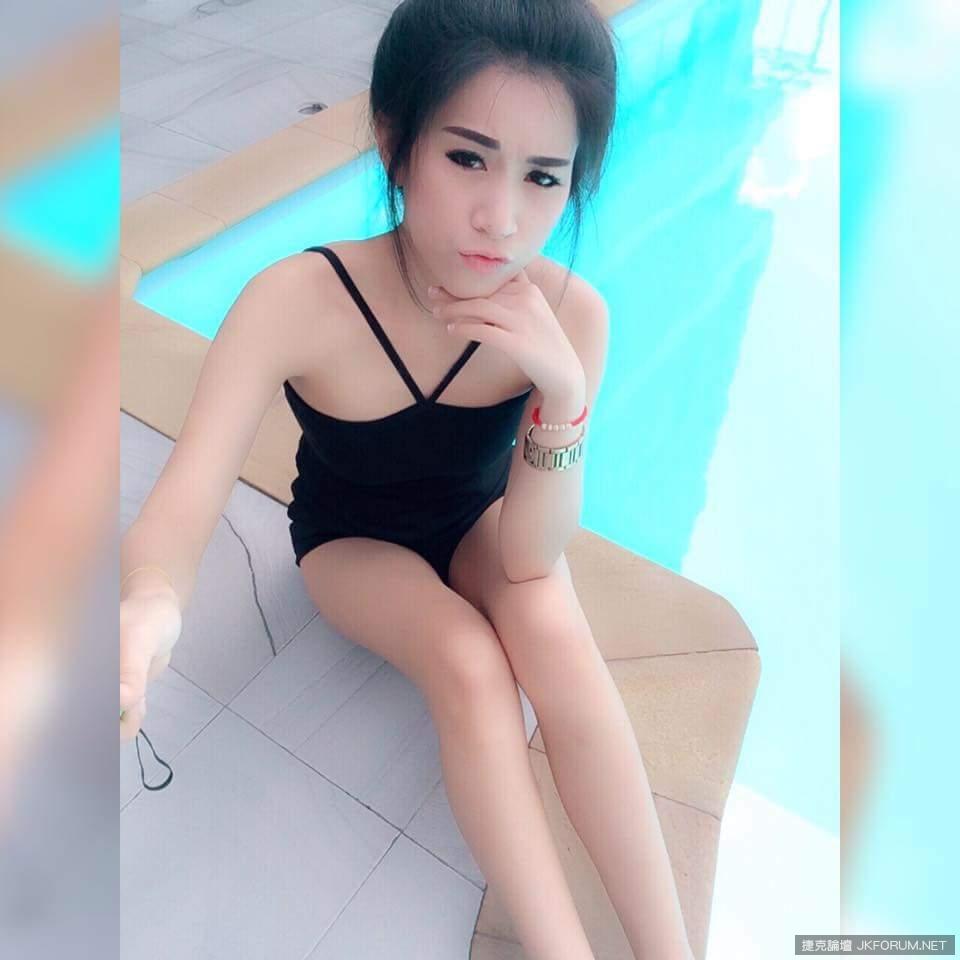 FB_IMG_1448099168757.jpg