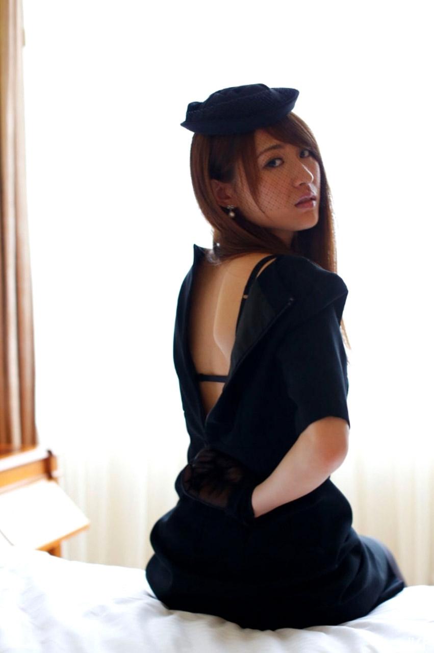 saki-yamaguchi-2015082610-113.jpg