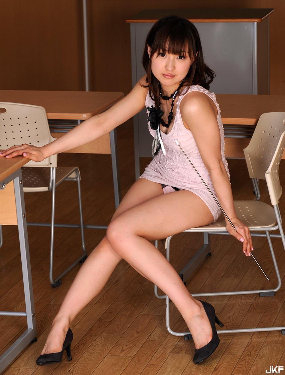 yukiko-suo-2015082210-069.jpg
