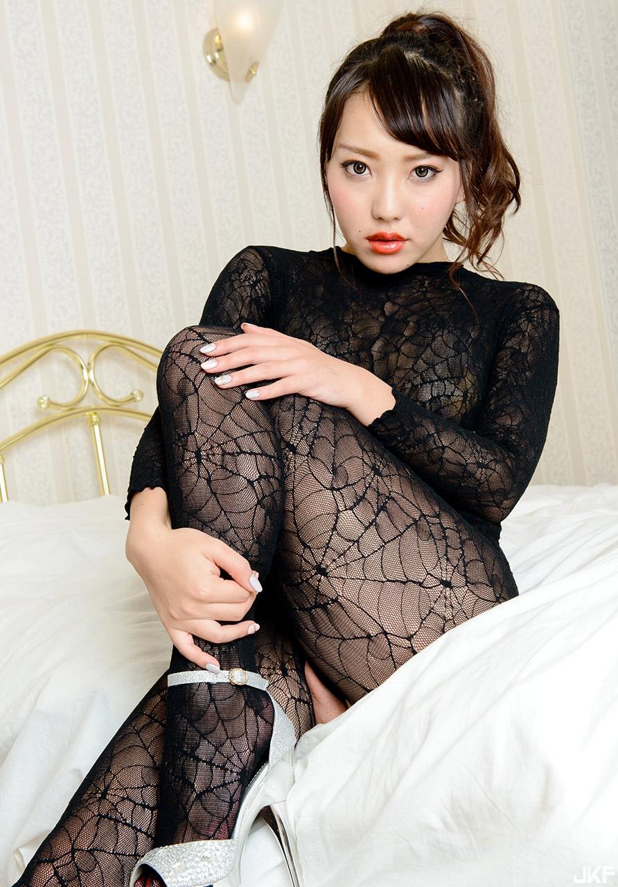 sakai-iori-15082616-079.jpg