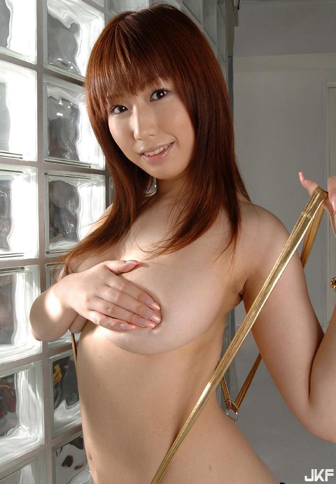sayama-ai-15082604-048.jpg