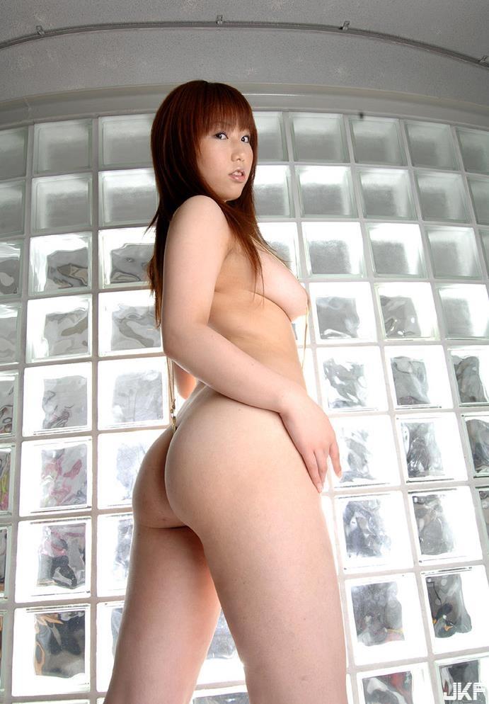 sayama-ai-15082604-075.jpg