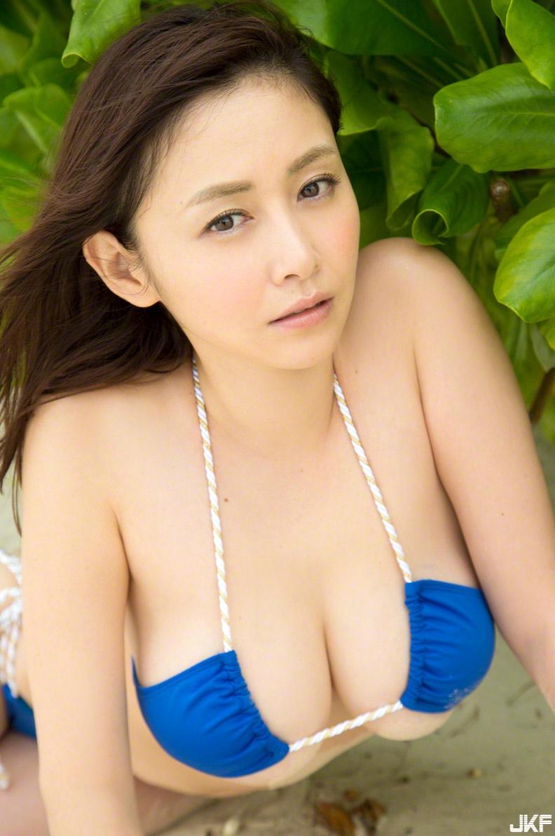 anri-sugihara-2015072710-078.jpg