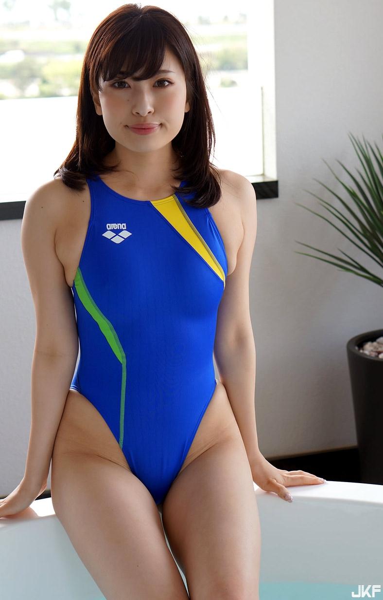 mizuki-hayakawa-2015080110-020.jpg