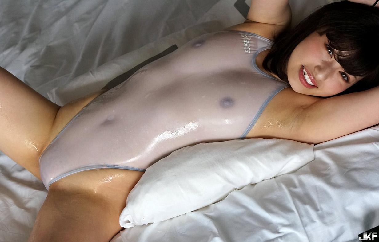 mizuki-hayakawa-2015080110-085.jpg