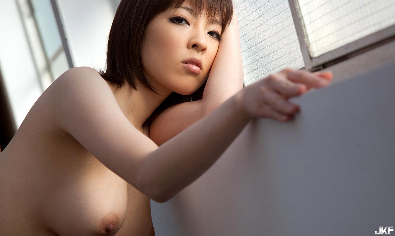 an-mashiro-2015080510-007.jpg