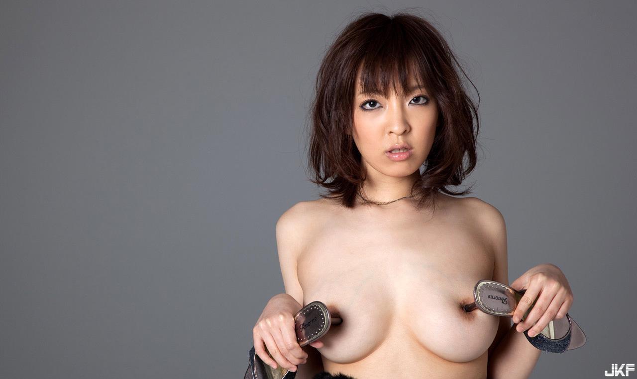 an-mashiro-2015080510-013.jpg