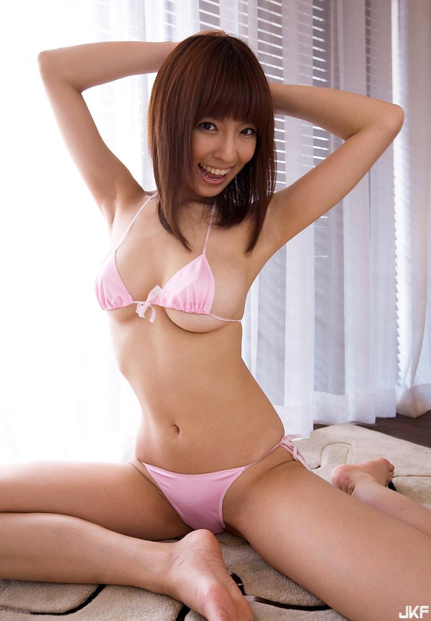 an-mashiro-2015080510-060.jpg