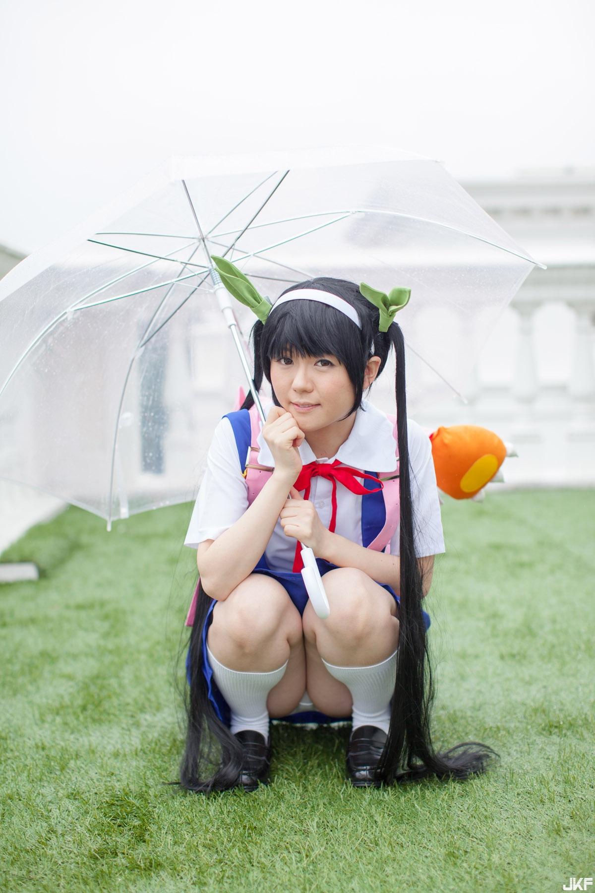 maimono_024.JPG