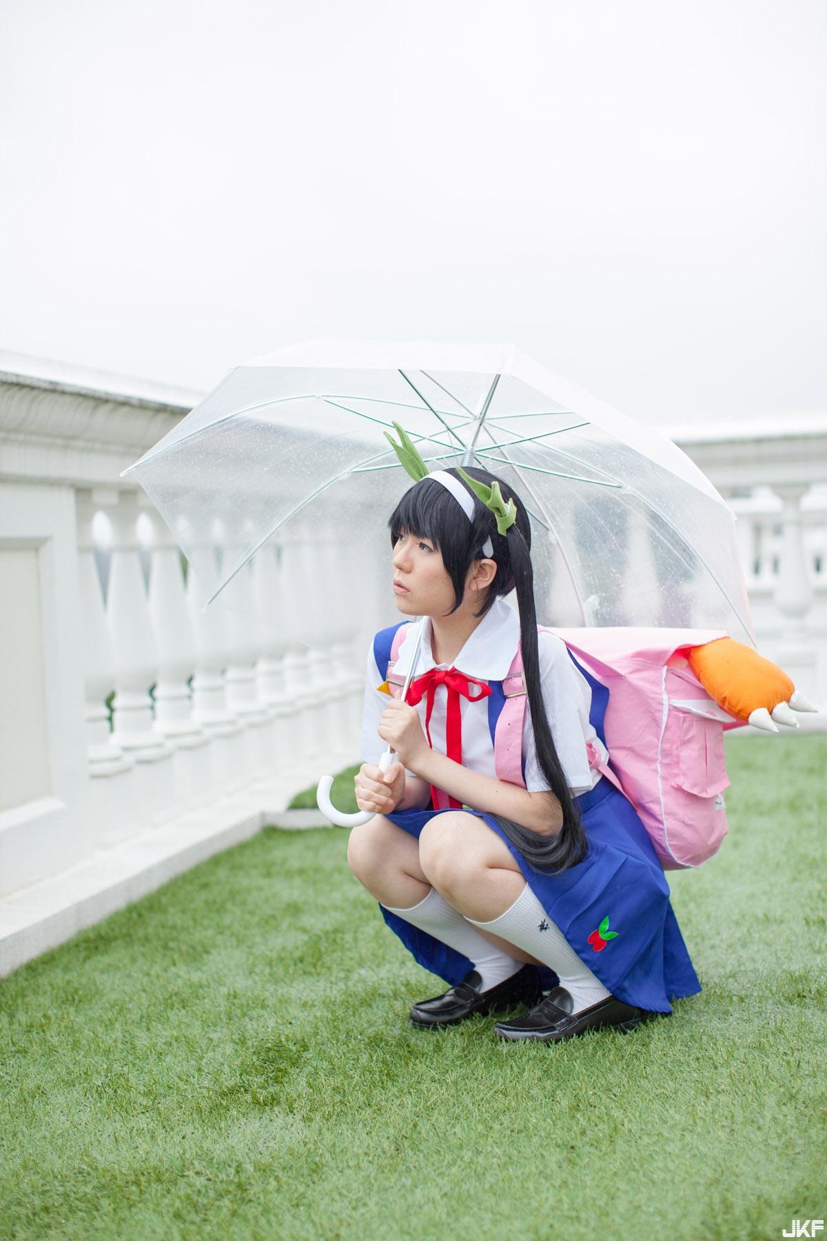 maimono_026.JPG