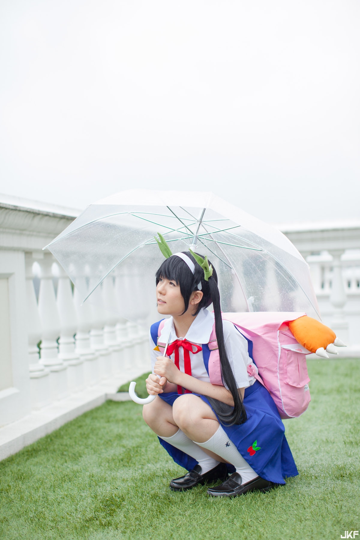 maimono_030.JPG