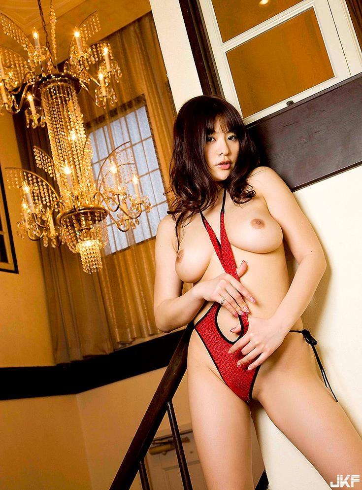 meguri-megu-fujiura-2015070810-050.jpg
