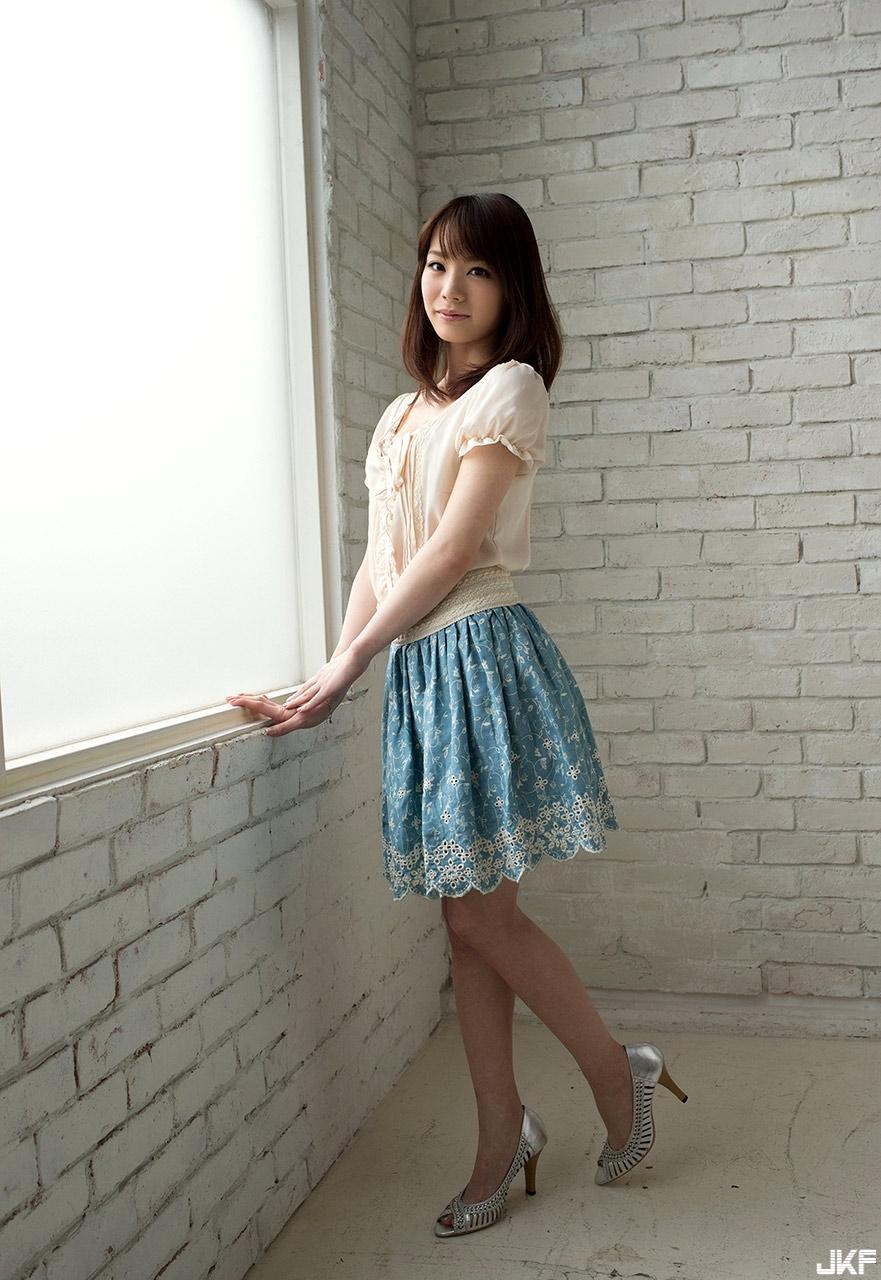 airi-suzumura-2015071110-014.jpg