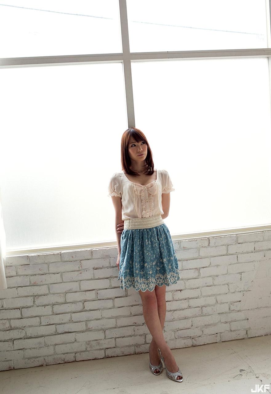 airi-suzumura-2015071110-015.jpg
