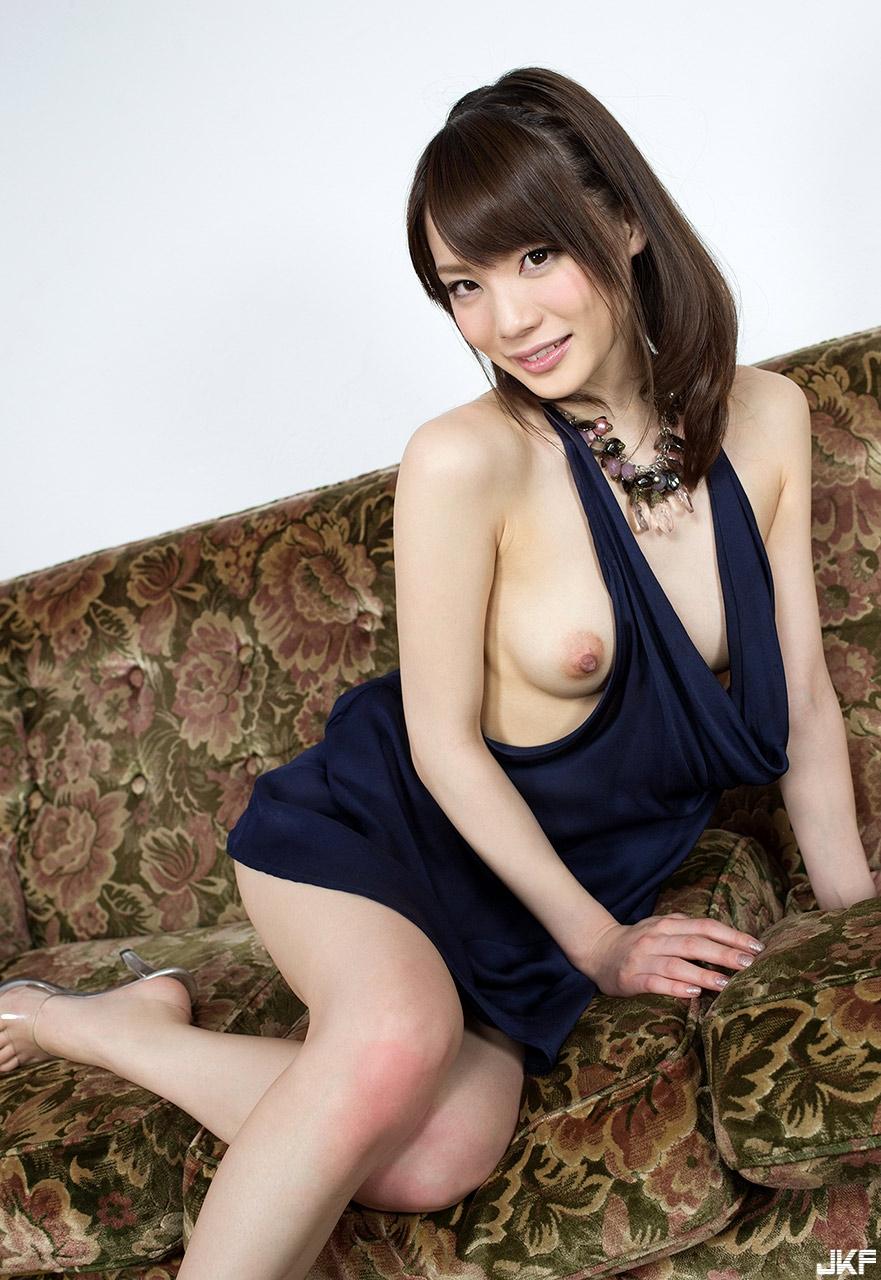 airi-suzumura-2015071110-099.jpg