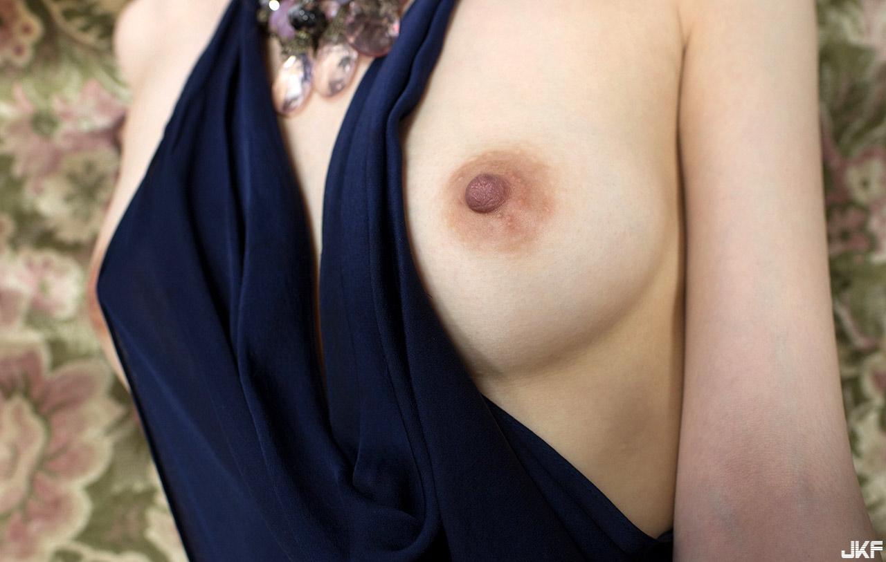 airi-suzumura-2015071110-103.jpg