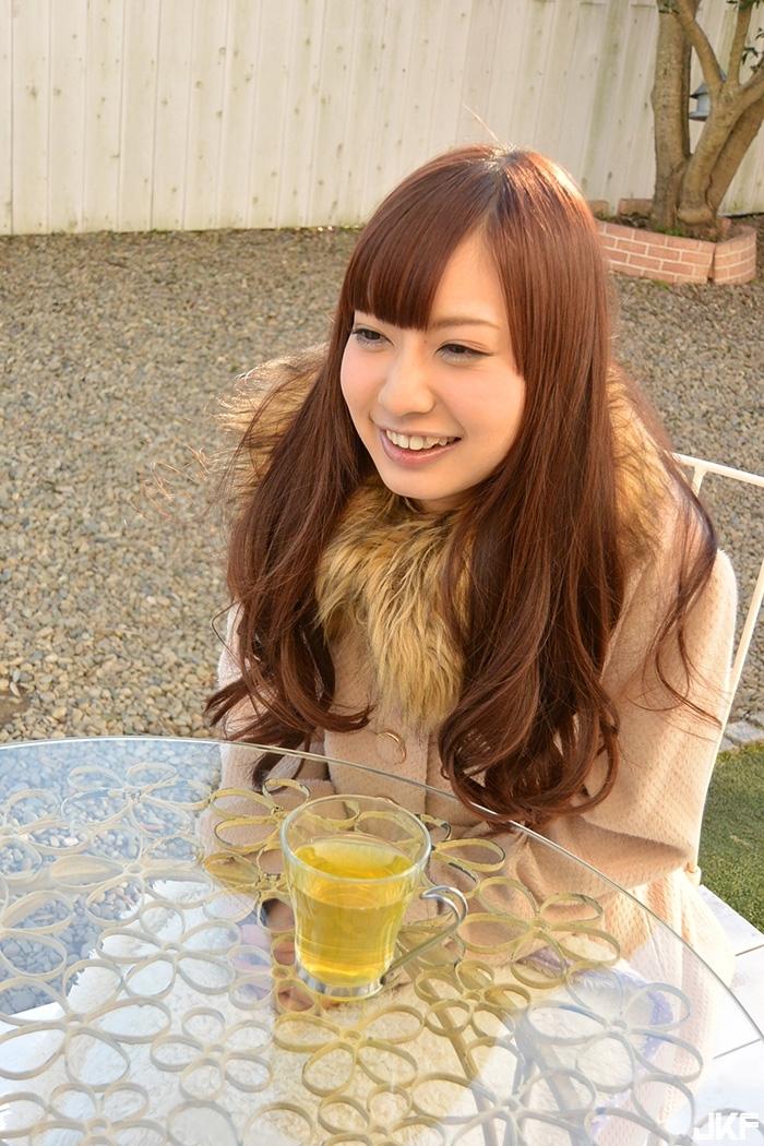 yuria-mano5_2.jpg