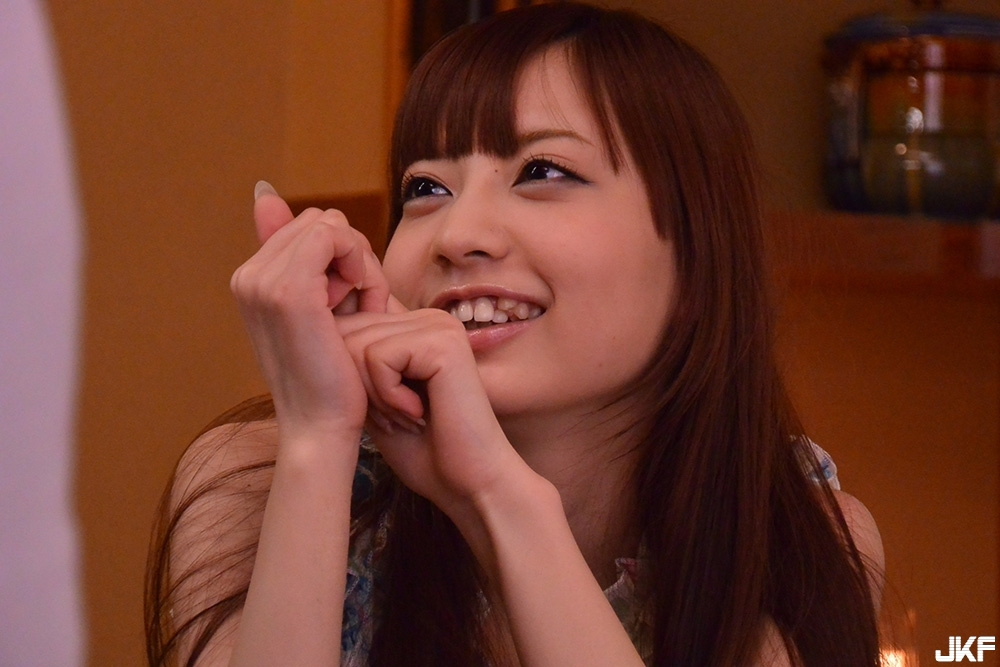 yuria-mano5_16.jpg