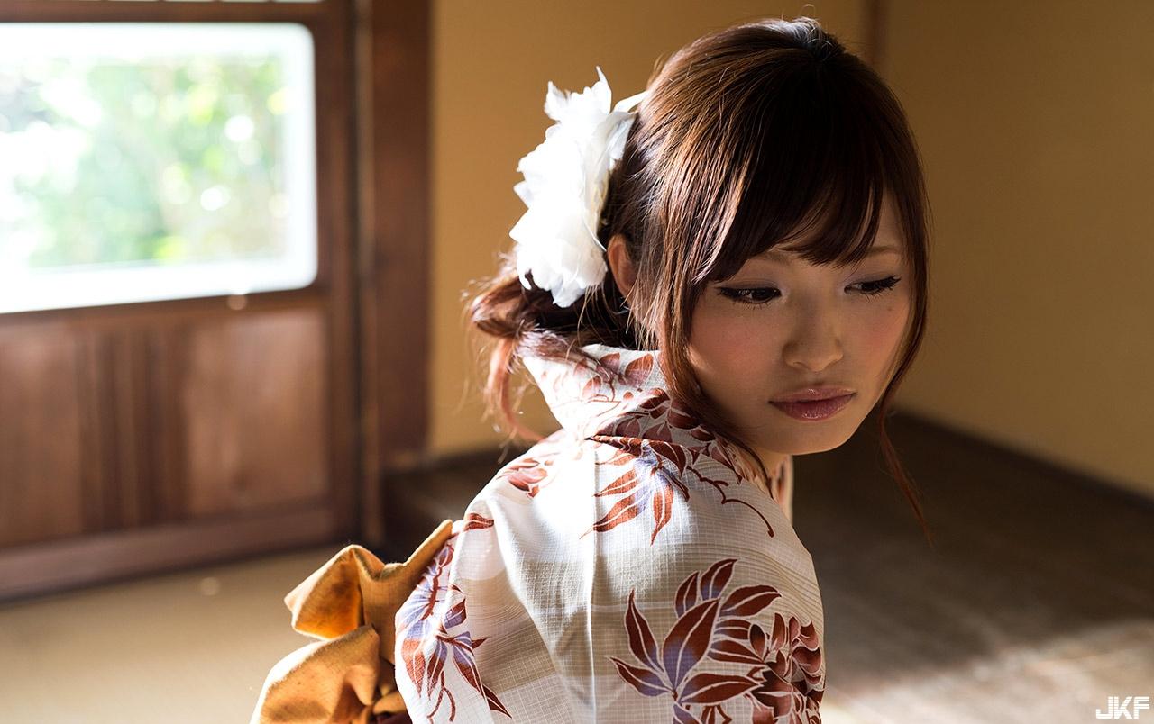 tachibana-harumi-2015070410-011.jpg