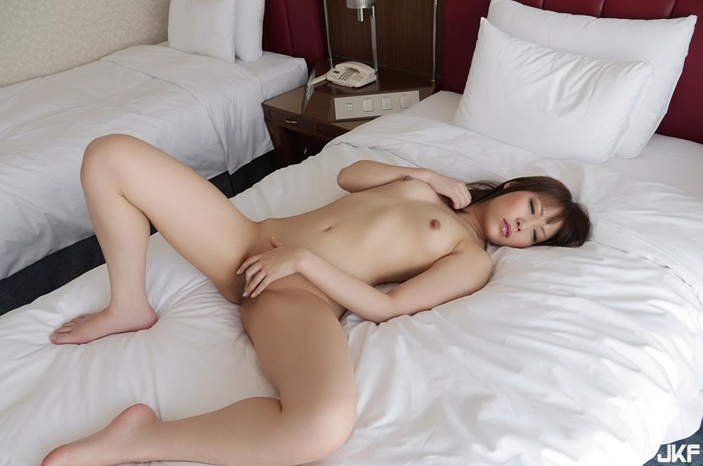 haruna-ikoma3_35.jpg