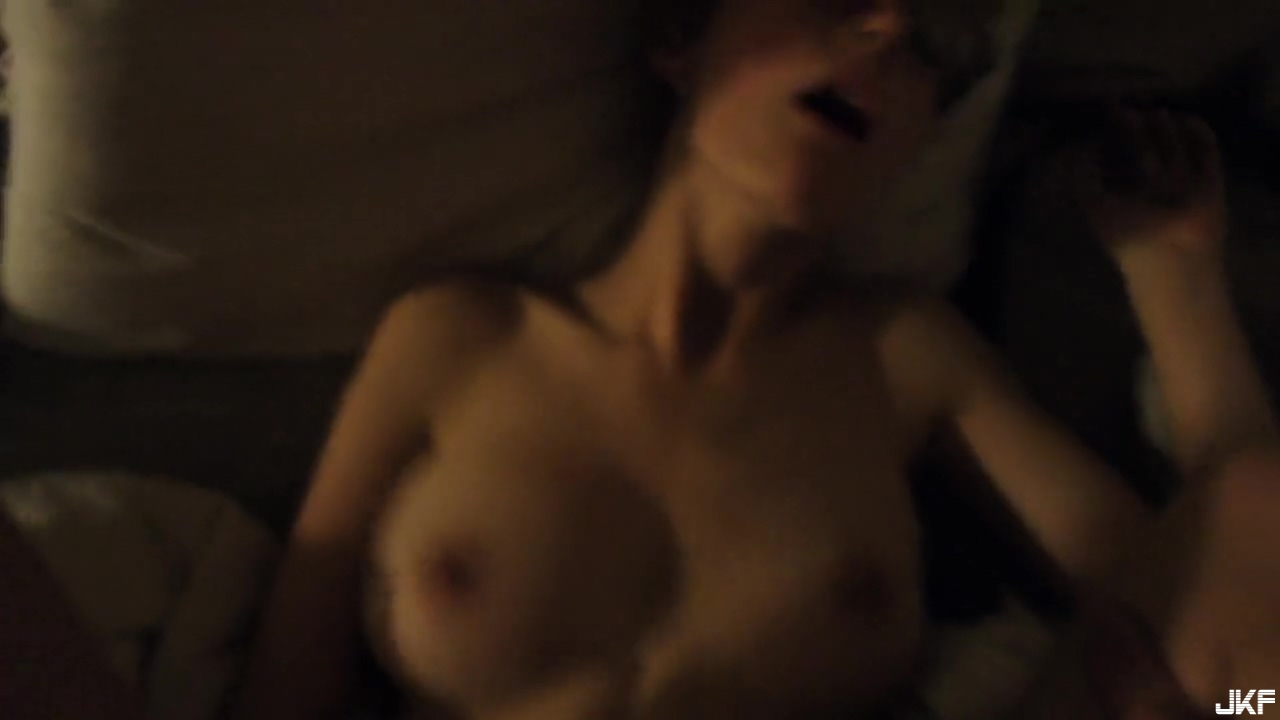 Chick with bouncy tits gets fucked by her 2nd cousin - Pornh.mp4_20160830_131908.536.jpg