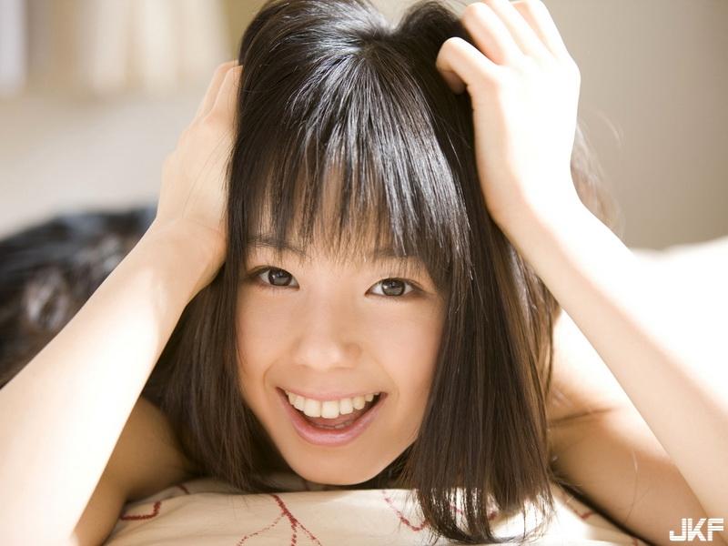 rina_koike_200903_A012.jpg