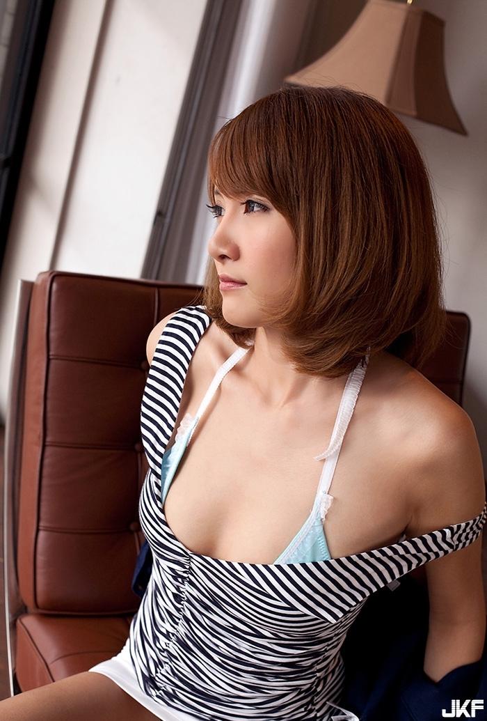 misuzu-tachibana_41.jpg