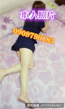 114226wf22n700ffaf8uh1.jpg