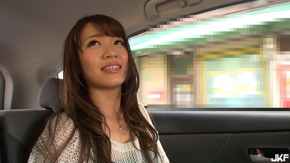 eri-hosaka7_1.jpg