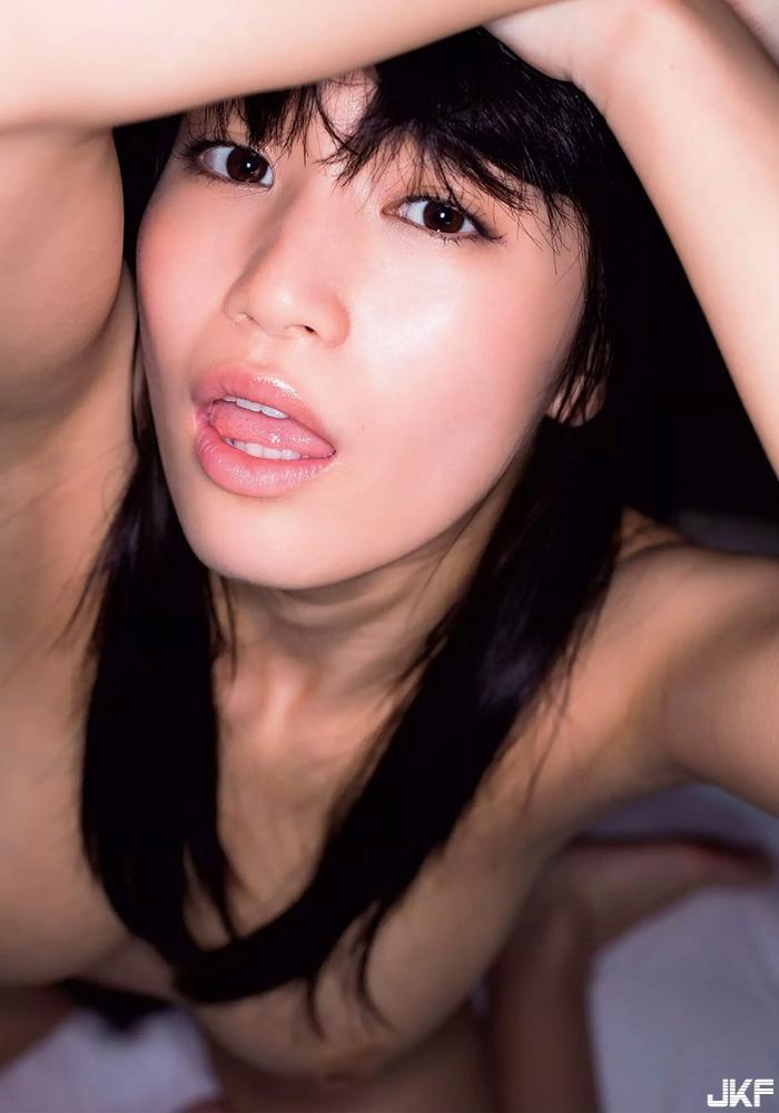 syoko-takahashi2_7.jpg