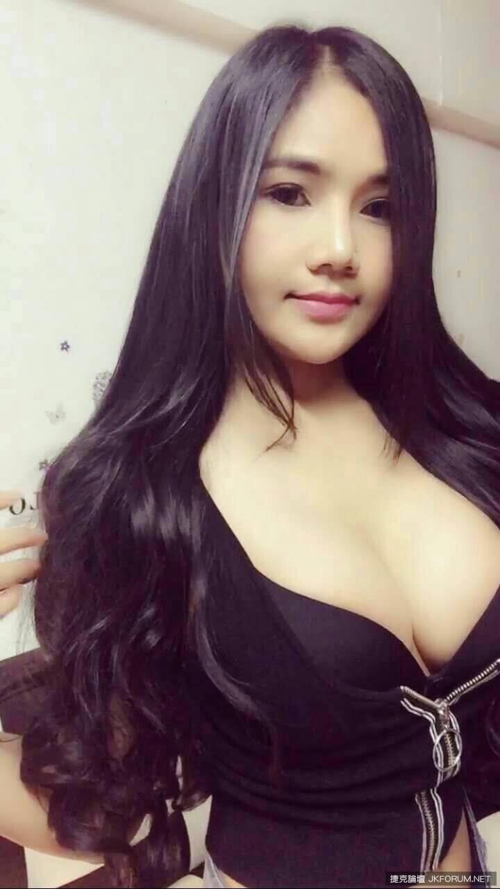 S__3301786.jpg