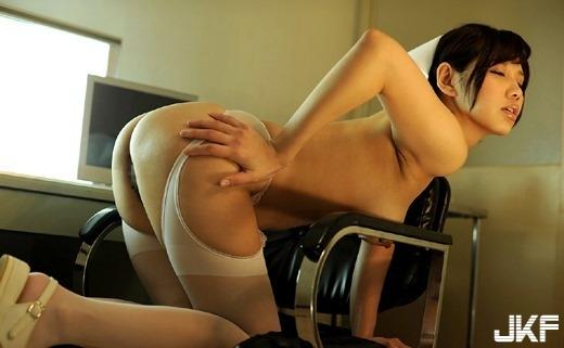 nurse_5317-041s.jpg