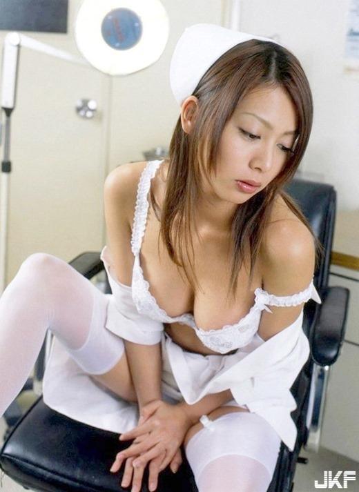 nurse_5317-142s.jpg