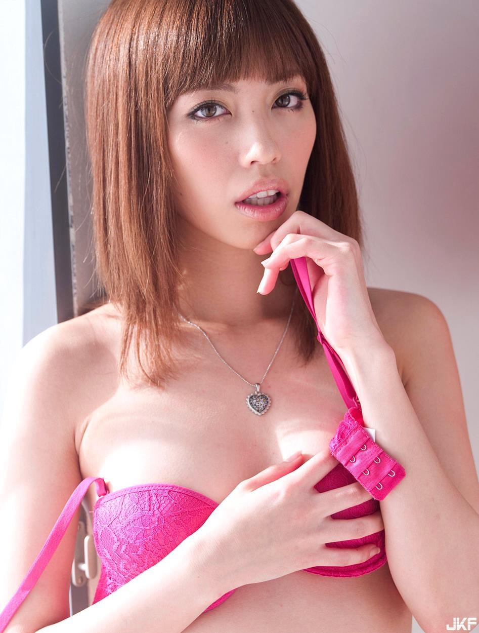 yokoyama_miyuki_160827_058.jpg