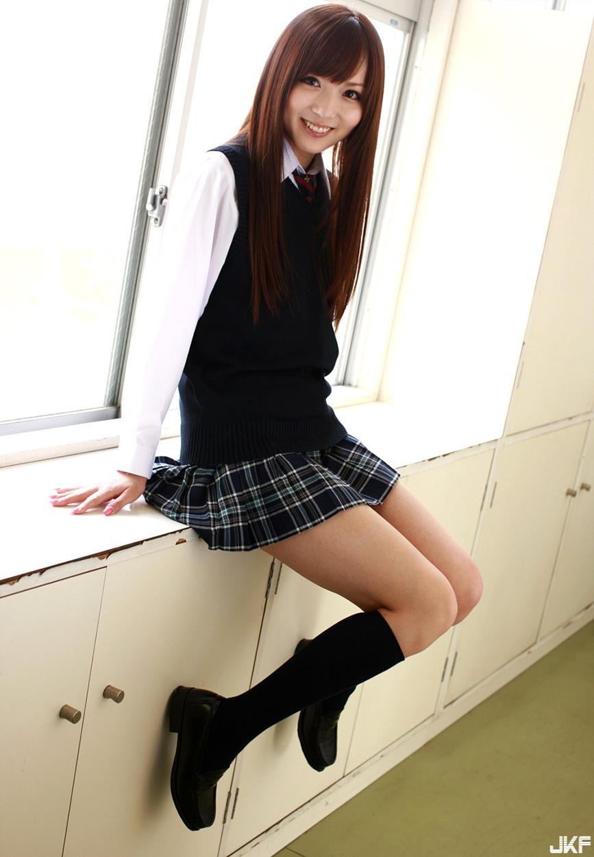 asakura_you_160829_015.jpg
