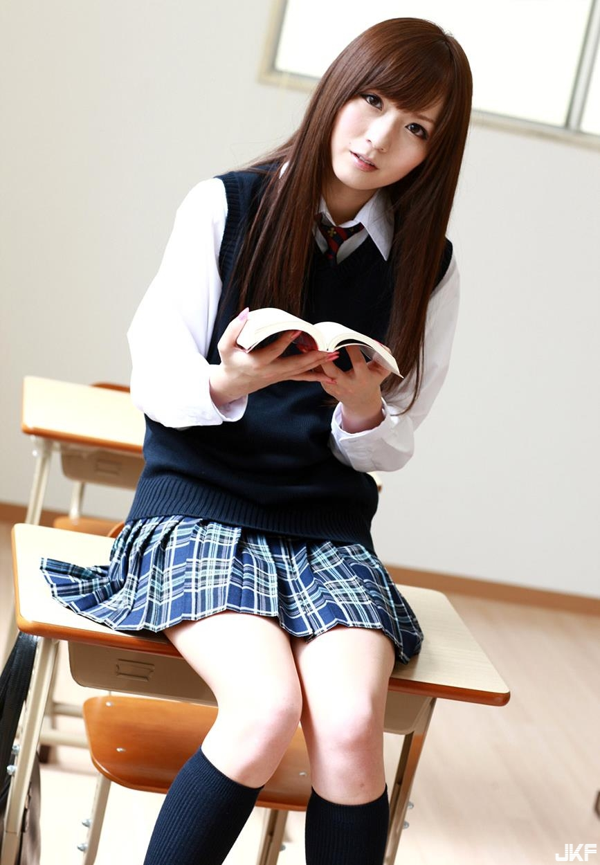 asakura_you_160829_018.jpg