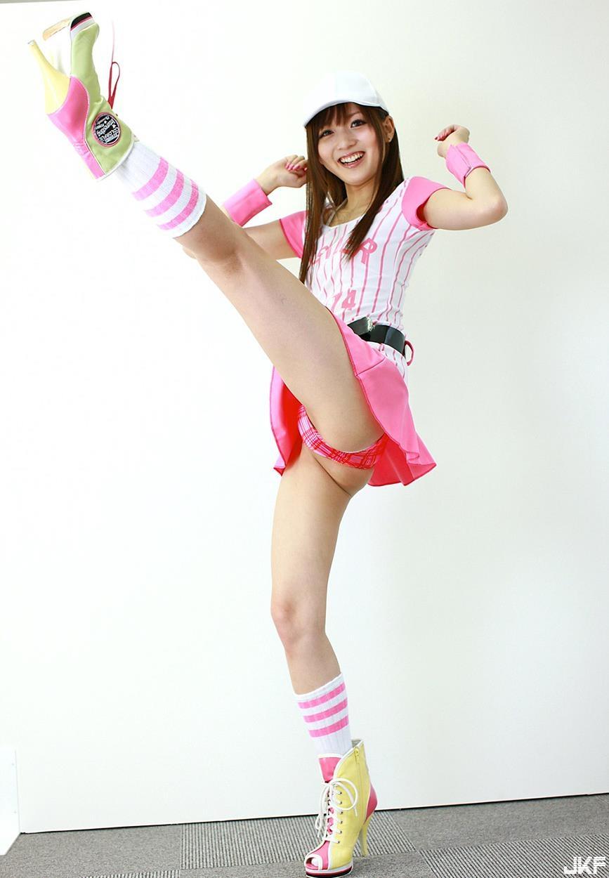 asakura_you_160829_034.jpg