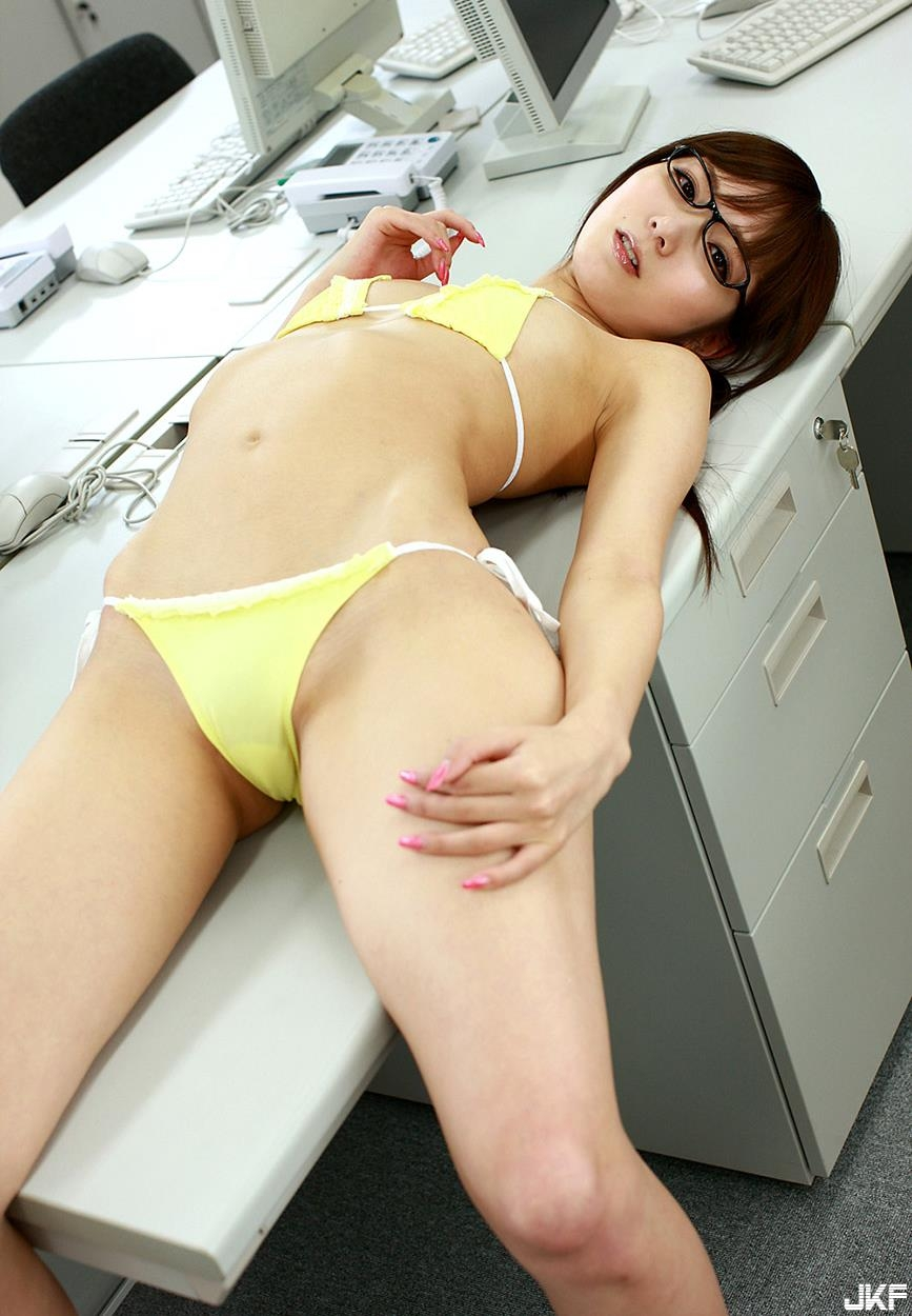 asakura_you_160829_087.jpg