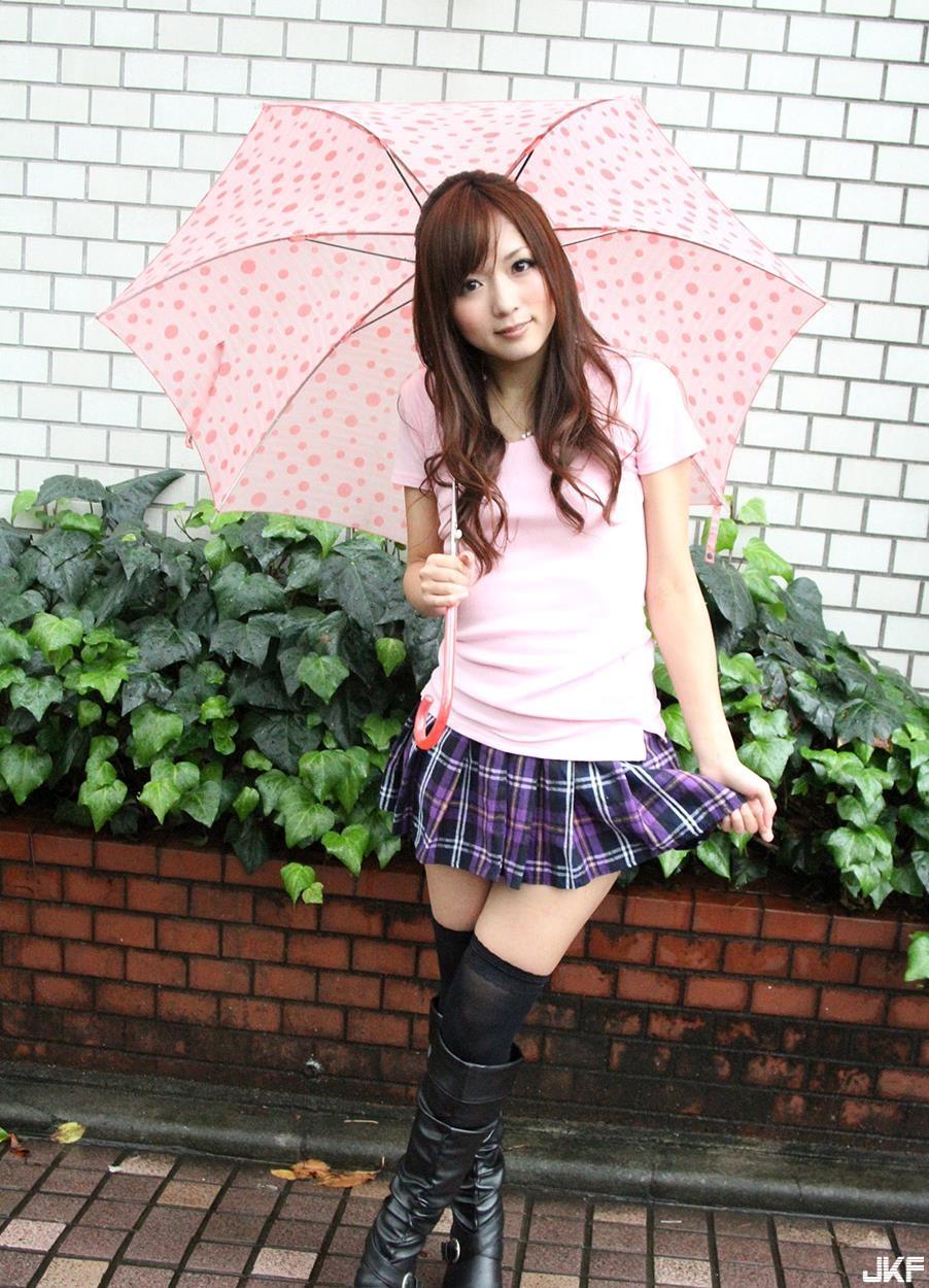 asakura_you_160829_112.jpg
