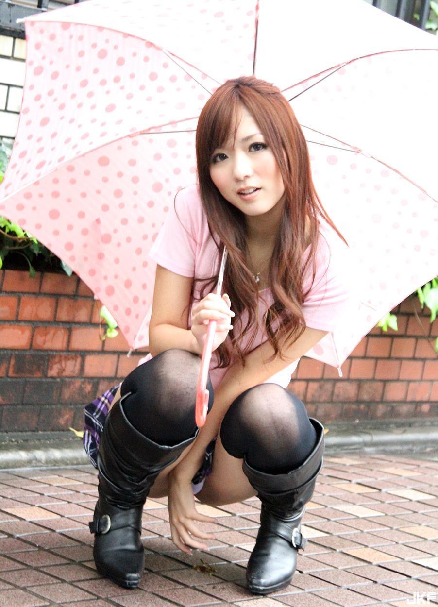 asakura_you_160829_114.jpg
