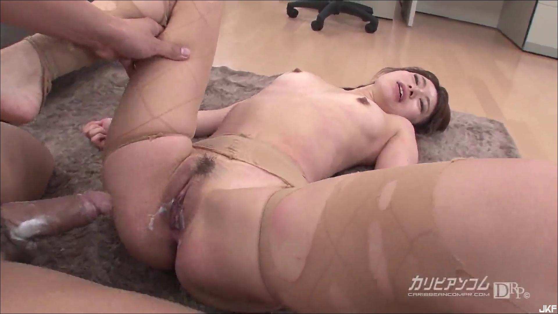 Melia Rika-138.jpg