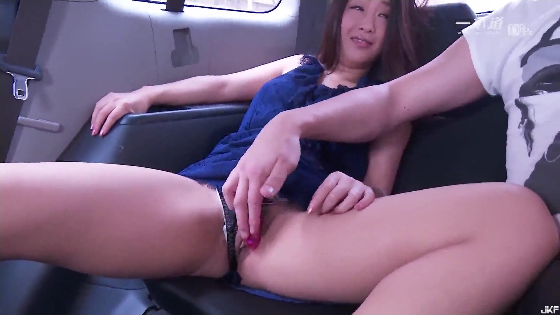 Satomi Suzuki-020.jpg