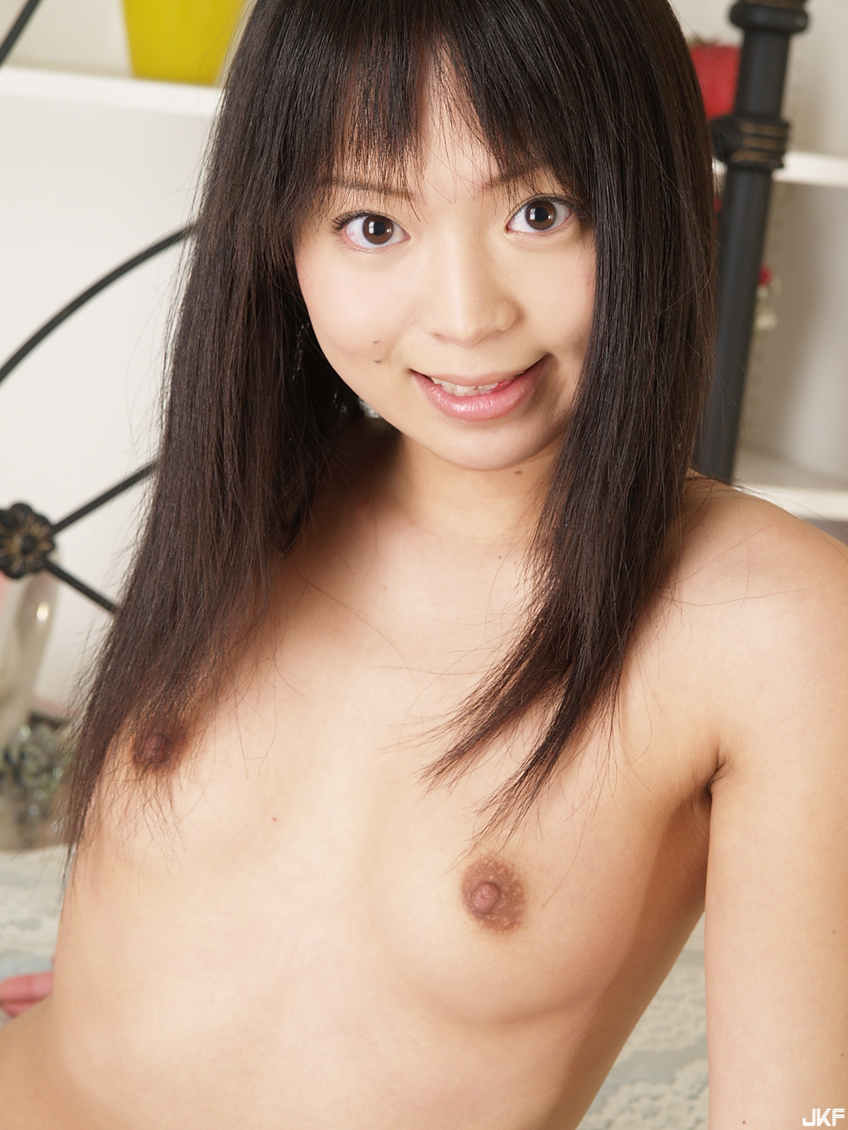 tsugumi01_l020.jpg