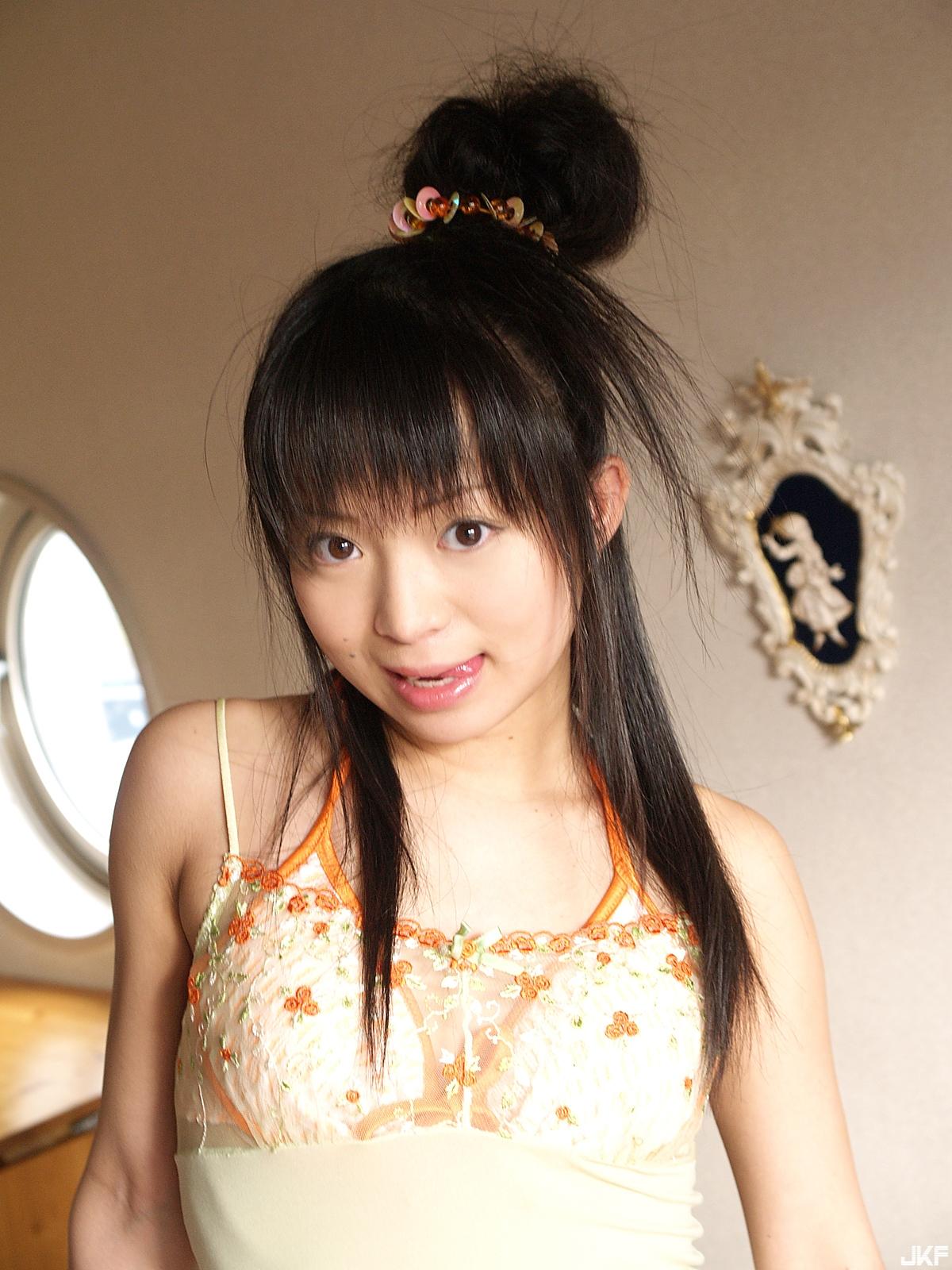tsugumi04_l005.jpg