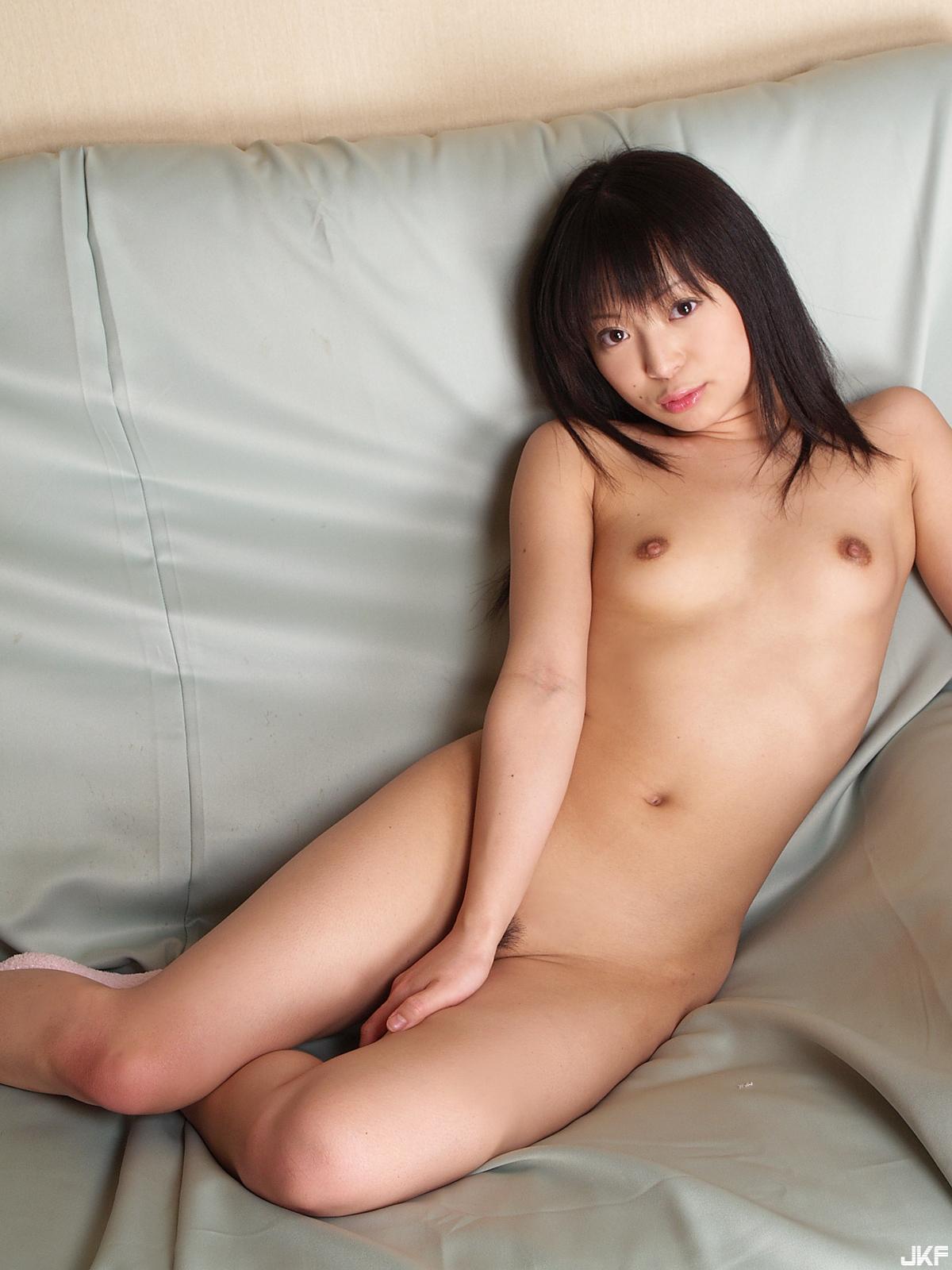tsugumi06_l012.jpg