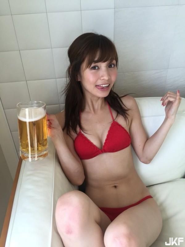 2016-0903-03-13-pc.jpg